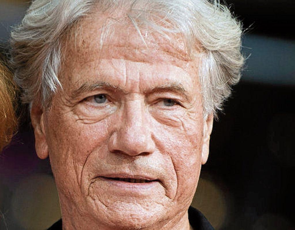 Durchbruch Mit Das Boot Schauspieler Jurgen Prochnow Wird 75 In Hollywood Bosewicht News Esslinger Zeitung