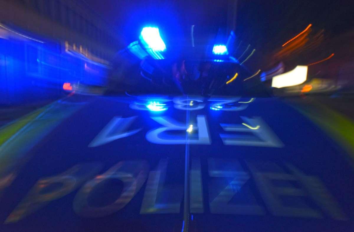 125x125 www.esslinger-zeitung.de