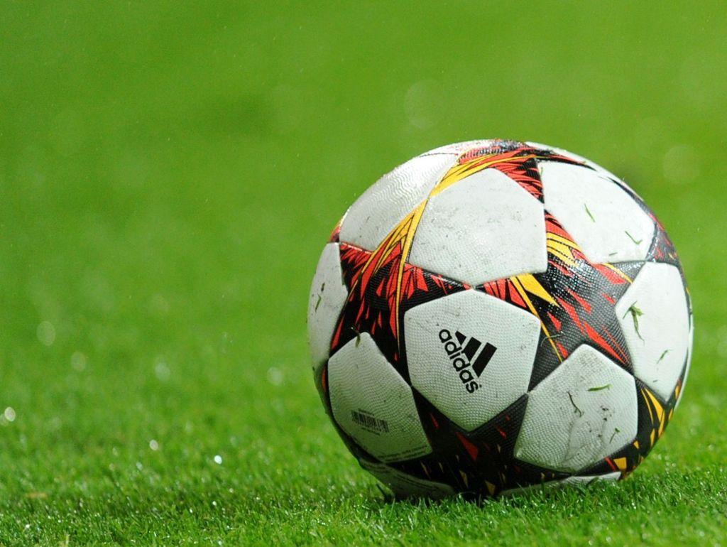 Fusssball