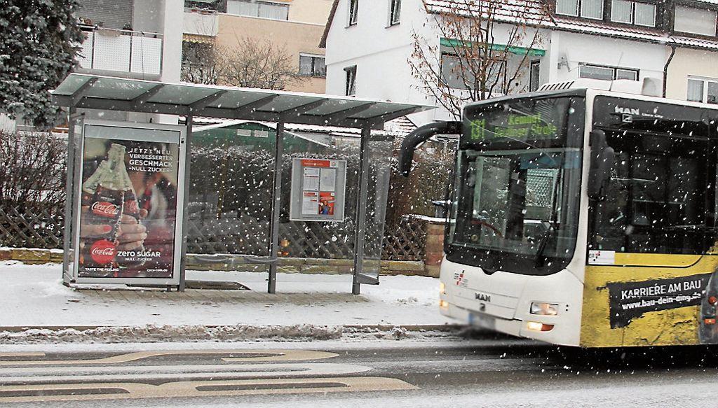Lokalnachrichten Koblenz