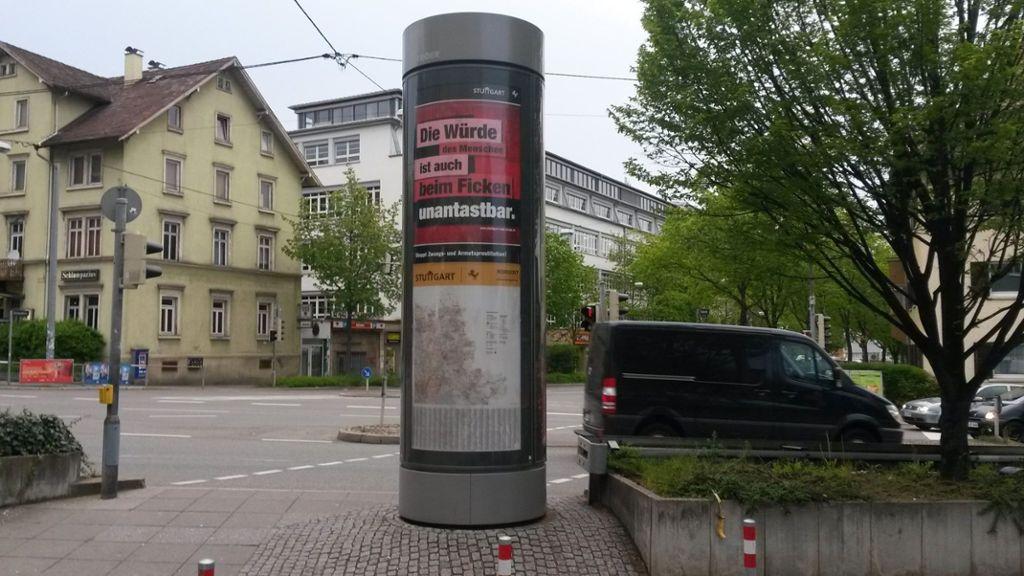 Wahlomat Thüringen