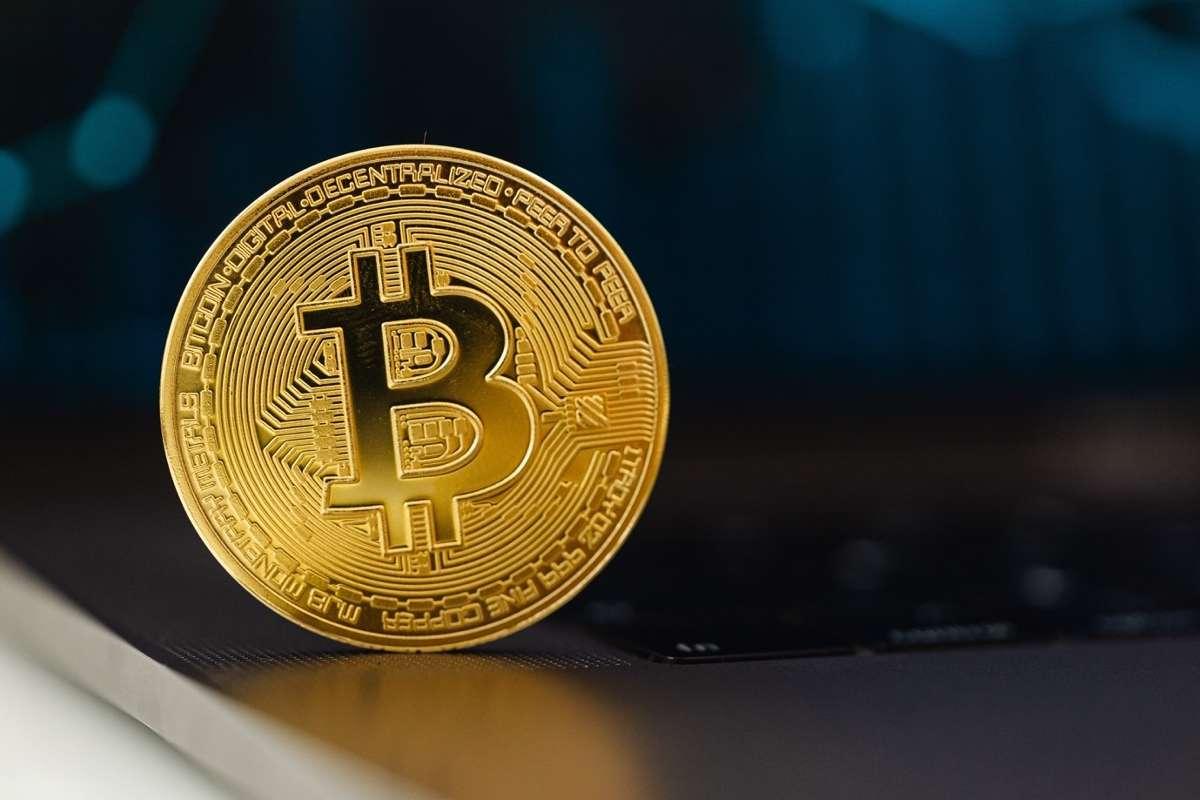 Sollten Sie Ihr gesamtes Geld in Crypto investieren?