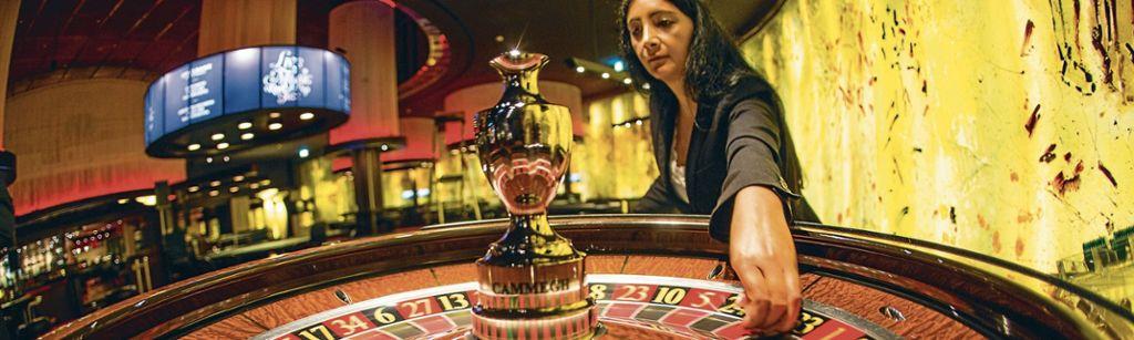 echtgeld casino smartphone
